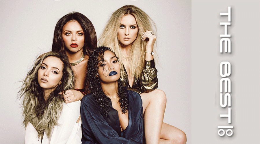 Looks-Little-Mix