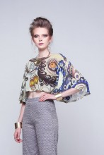 blusa-cropped-estampada-tule-manga-gode-the-best-brand-inverno-2016-roupas-femininas-divinopolis-mg-2