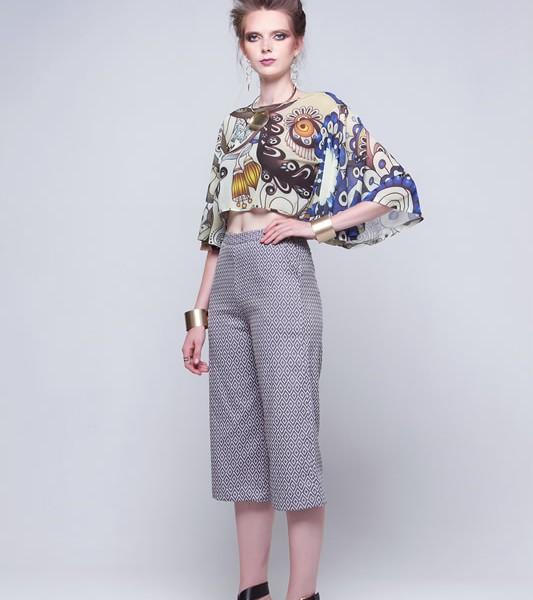 blusa-cropped-estampada-tule-manga-gode-the-best-brand-inverno-2016-roupas-femininas-divinopolis-mg