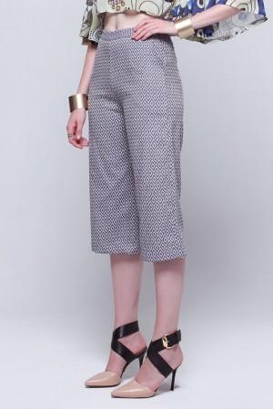 calca-pantacourt-brim-feminina-the-best-brand-inverno-2016-roupas-femininas-divinopolis-mg-2