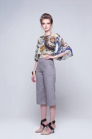 calca-pantacourt-brim-feminina-the-best-brand-inverno-2016-roupas-femininas-divinopolis-mg