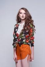 camisa-estampada-manga-longa-det-pala-renda-the-best-brand-inverno-2016-roupas-femininas-divinopolis-mg-2