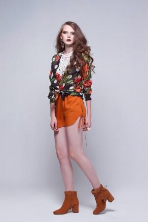 camisa-estampada-manga-longa-det-pala-renda-the-best-brand-inverno-2016-roupas-femininas-divinopolis-mg