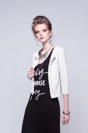 casaco-feminino-pompom-manga-3-4-the-best-brand-inverno-2016-roupas-femininas-divinopolis-mg-2