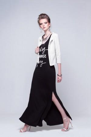 casaco-feminino-pompom-manga-3-4-the-best-brand-inverno-2016-roupas-femininas-divinopolis-mg