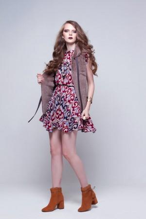 casaco-pele-sem-mangas-com-laco-the-best-brand-inverno-2016-roupas-femininas-divinopolis-mg