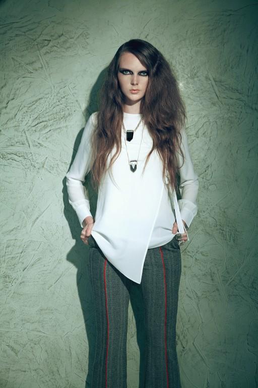 conceito-inverno-2016-the-best-brand-moda-divinopolisBS-125 (Medium)