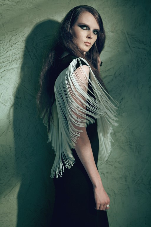 conceito-inverno-2016-the-best-brand-moda-divinopolisBS-398 (Medium)