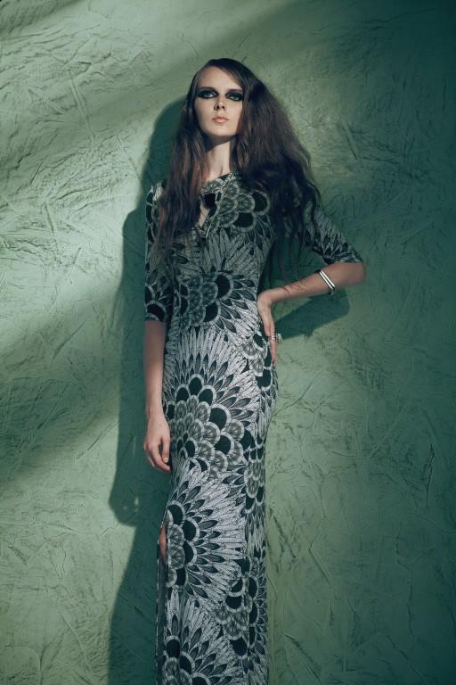 conceito-inverno-2016-the-best-brand-moda-divinopolisBS-481 (Medium)