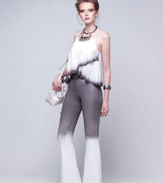 conjunto-feminino-blusa-calca-flare-the-best-brand-inverno-2016-divinopolis-mg