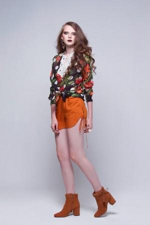 short-viscose-ilhos-lateral-the-best-brand-inverno-2016-roupas-femininas-divinopolis-mg