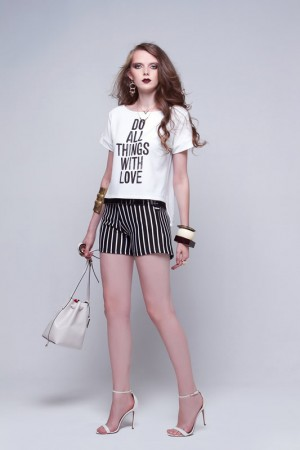 t-shirt-franja-canutilho-the-best-brand-inverno-2016-divinopolis-mg