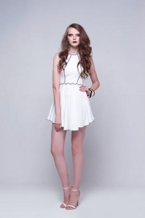 vestido-braco-bordado-the-best-brand-inverno-2016-divinopolis-mg
