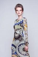 vestido-longo-estampado-tule-manga-longa-the-best-brand-inverno-2016-divinopolis-mg-2