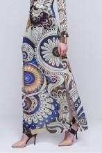 vestido-longo-estampado-tule-manga-longa-the-best-brand-inverno-2016-divinopolis-mg-3