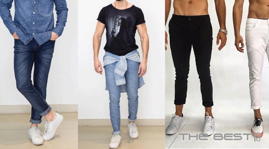 Moda-Masculina---calças-que-valorizam-o-corpo