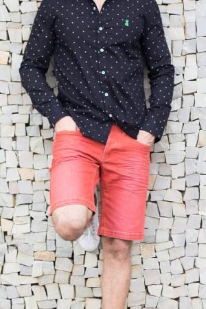 bermuda-jeans-vermelha-masculina-bermudas-moda-masculina-the-best-divinopolis