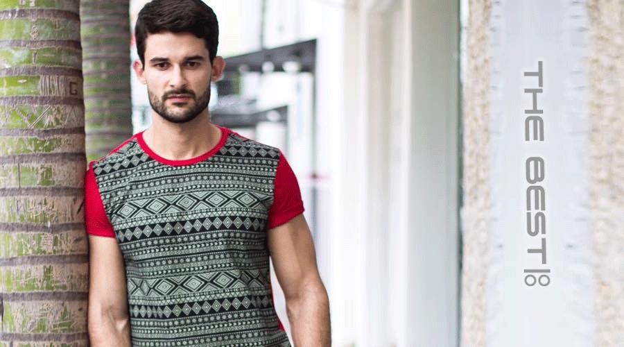 camisa-masculina-estampa-etnica