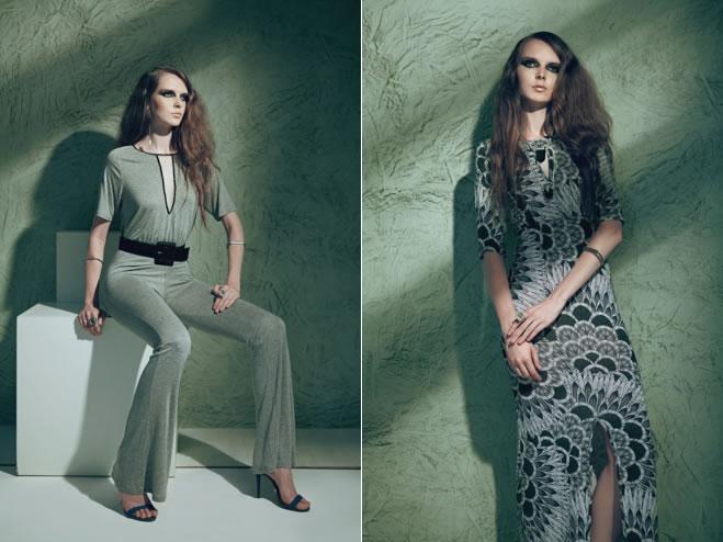 Decotes para um Outono/Inverno mais fashion - The Best Brand - Lojas Femininas e Masculinas em Divinópolis MG