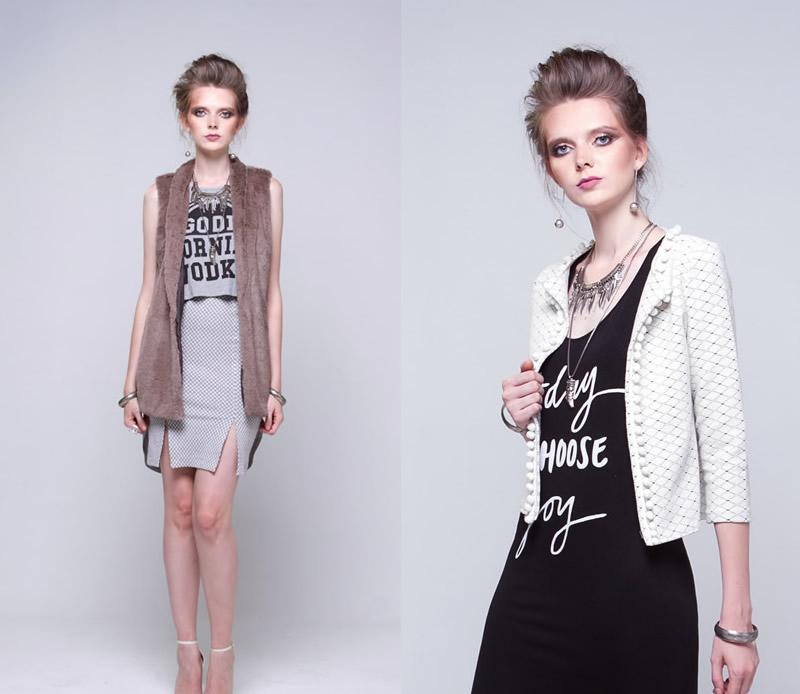 roupas-frio-femininas-tendencias-inverno-2016-loja-the-best-brand-divinopolis-mg
