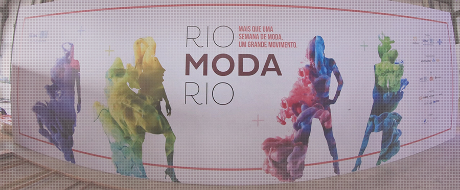 Rio Moda Rio - The Best Brand