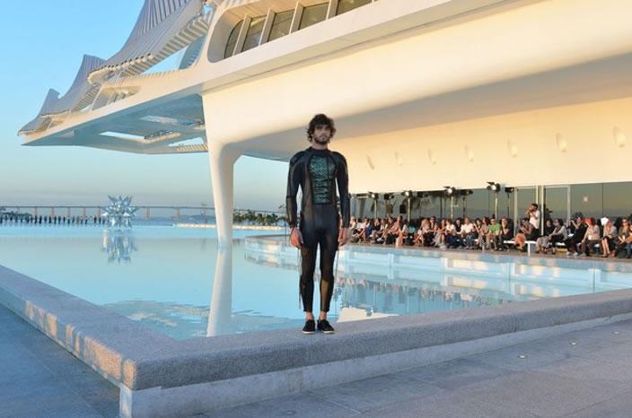 Simplesmente Rio Moda Rio - The Best Brand - Roupas Masculinas e Femininas em Divinópolis