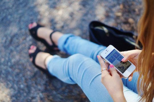 Aplicativos de moda que vao facilitar a sua vida - The Best Brand Moda Feminina Masculina Atacado Divinopolis MG