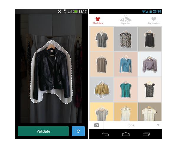 aplicativo de moda my dressing - Aplicativos de moda que vão facilitar a sua vida - The Best Brand Moda Feminina Masculina Atacado Divinopolis MG