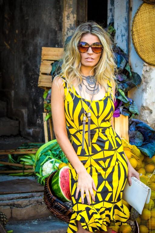 Fotos Moda Verão 2017 - Roupas Femininas em Divinópolis MG - Atacado e Varejo - The Best Brand