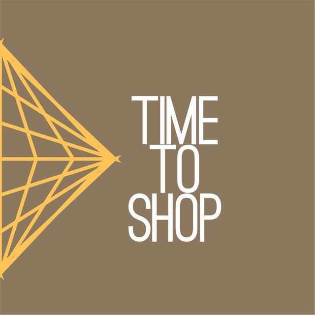 Time to shop  THE BEST  promocao de verohellip