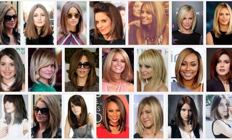 Cortes de cabelos práticos: melhores opções para cada tipo de fio