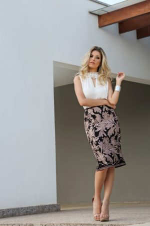blusa-feminina-gola-renda-colecao-verao-2016-2017-moda-festa-comprar-roupas-femininas-atacado-divinopolis-mg-2