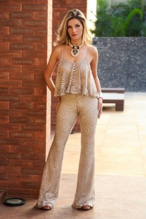 conjunto-feminino-calca-blusa-cropped-colecao-verao-2016-2017-moda-festa-comprar-roupas-femininas-atacado-divinopolis-mg-2-2