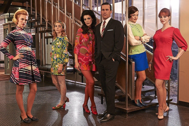 mad-men-moda-e-tv-inspire-se-no-estilo-dos-personagens-de-4-series-de-tv-2-small