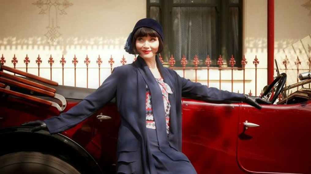 miss-fisher-moda-e-tv-inspire-se-no-estilo-dos-personagens-de-4-series-de-tv-1