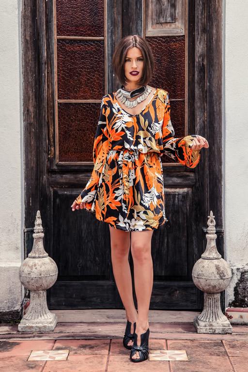 Conheça a Coleção Inverno 2017 da loja The Best Brand. Compre roupas femininas no atacado e varejo em Divinópolis MG. Melhores preços!