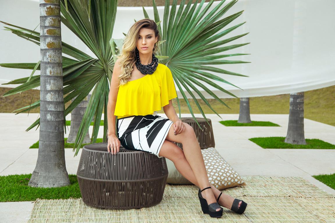 colecao-verao-2017-moda-feminina-roupas-atacado-varejo-divinopolis-mg-the-best-brand-047