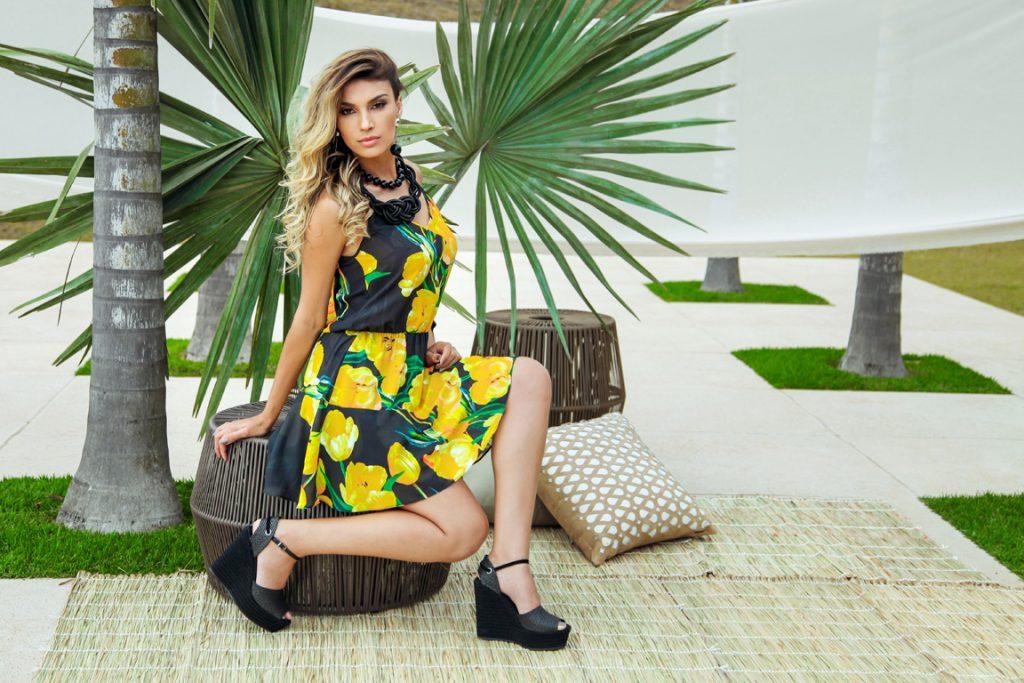 17d9ae46f colecao-verao-2017-moda-feminina-roupas-atacado-varejo-