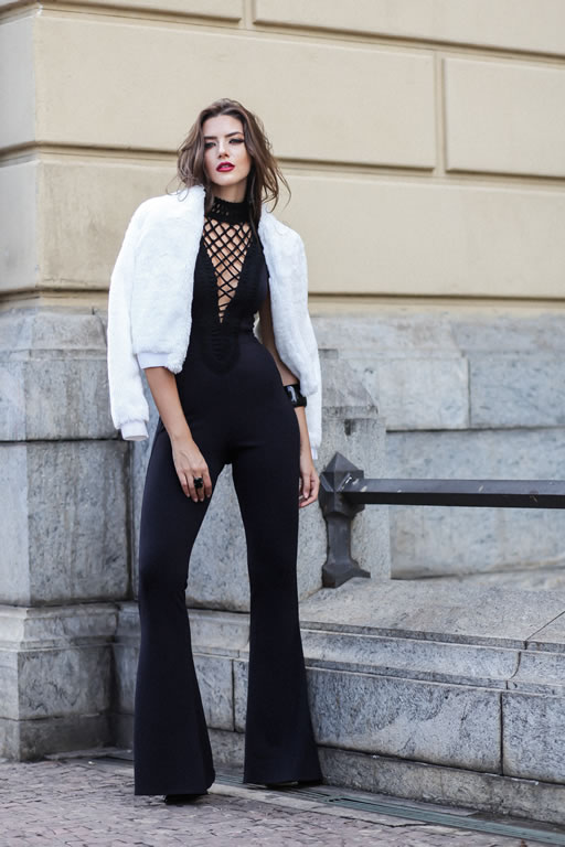 colecao-inverno-2018-moda-feminina-roupas-atacado-varejo-divinopolis-mg-the-best-brand-foto-002