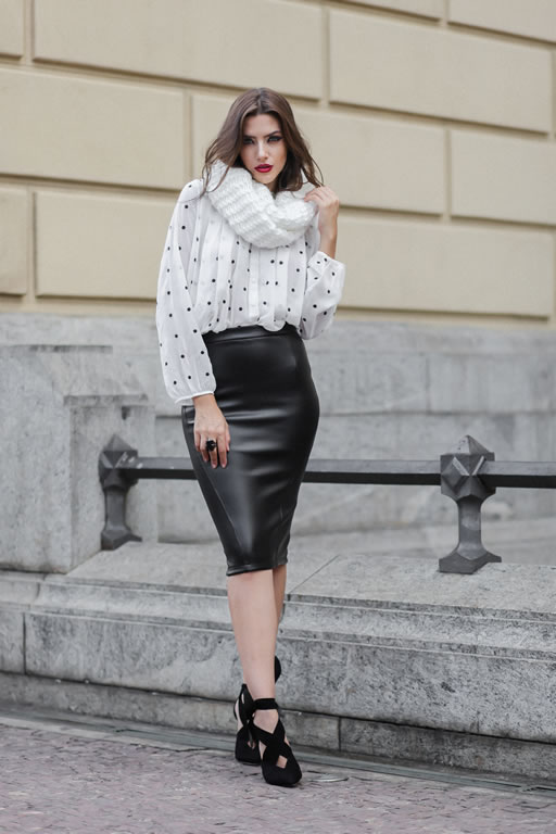 colecao-inverno-2018-moda-feminina-roupas-atacado-varejo-divinopolis-mg-the-best-brand-foto-003