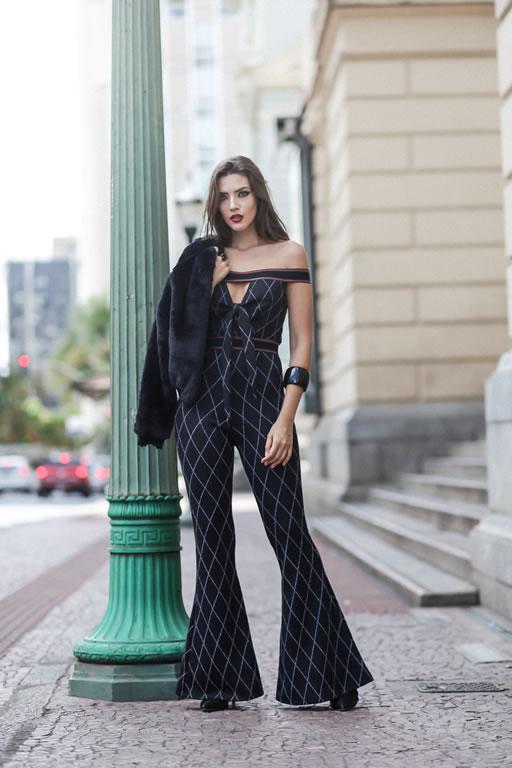 colecao-inverno-2018-moda-feminina-roupas-atacado-varejo-divinopolis-mg-the-best-brand-foto-004