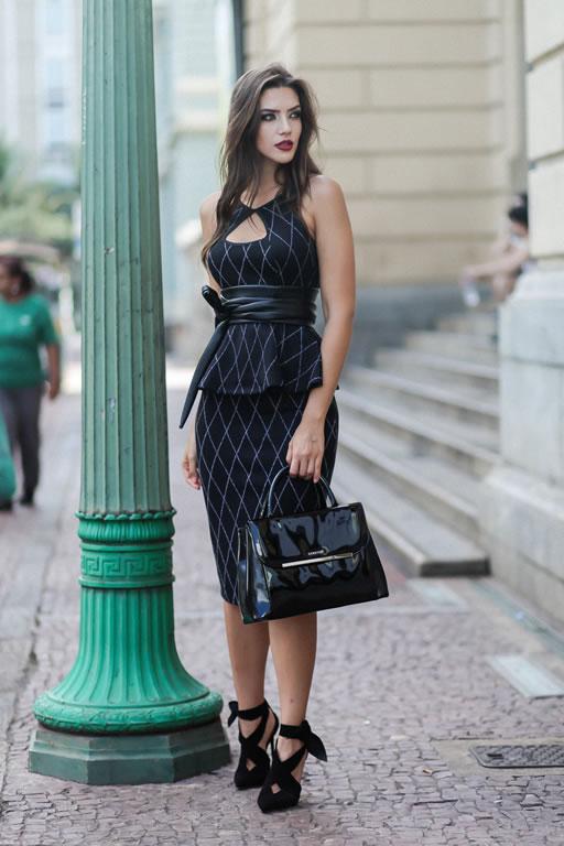 colecao-inverno-2018-moda-feminina-roupas-atacado-varejo-divinopolis-mg-the-best-brand-foto-005
