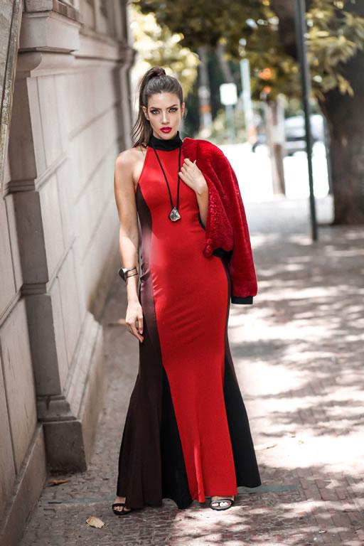colecao-inverno-2018-moda-feminina-roupas-atacado-varejo-divinopolis-mg-the-best-brand-foto-006