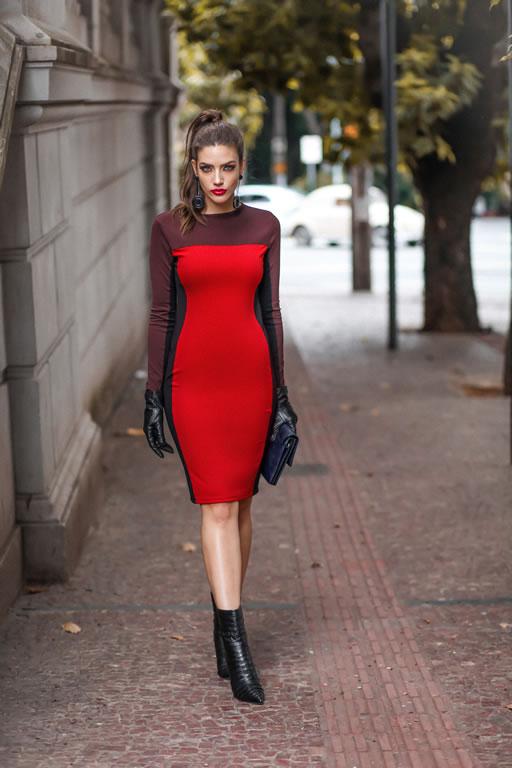 colecao-inverno-2018-moda-feminina-roupas-atacado-varejo-divinopolis-mg-the-best-brand-foto-007