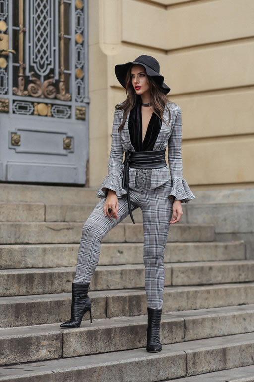 colecao-inverno-2018-moda-feminina-roupas-atacado-varejo-divinopolis-mg-the-best-brand-foto-011