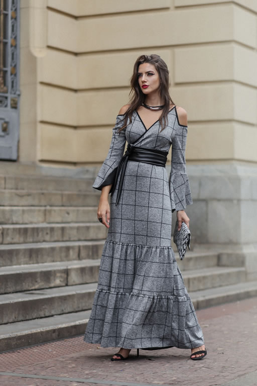 colecao-inverno-2018-moda-feminina-roupas-atacado-varejo-divinopolis-mg-the-best-brand-foto-013