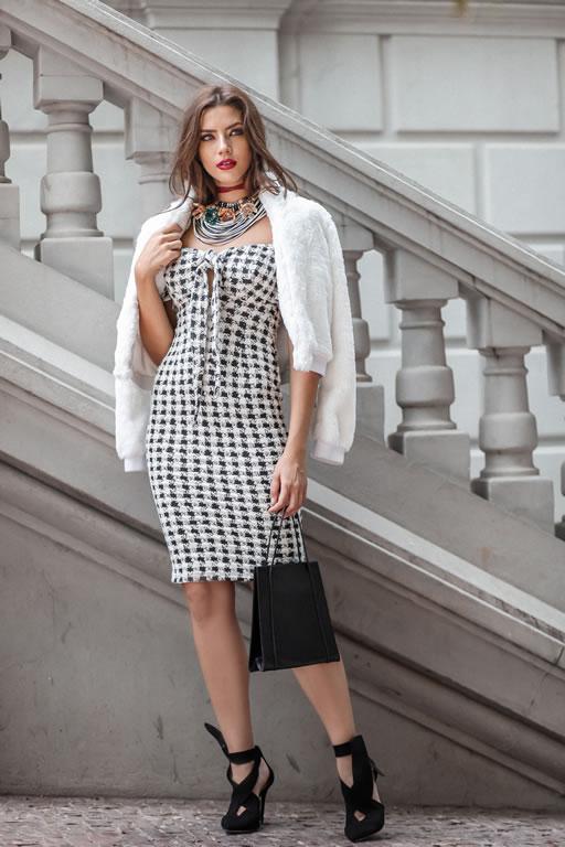 colecao-inverno-2018-moda-feminina-roupas-atacado-varejo-divinopolis-mg-the-best-brand-foto-015