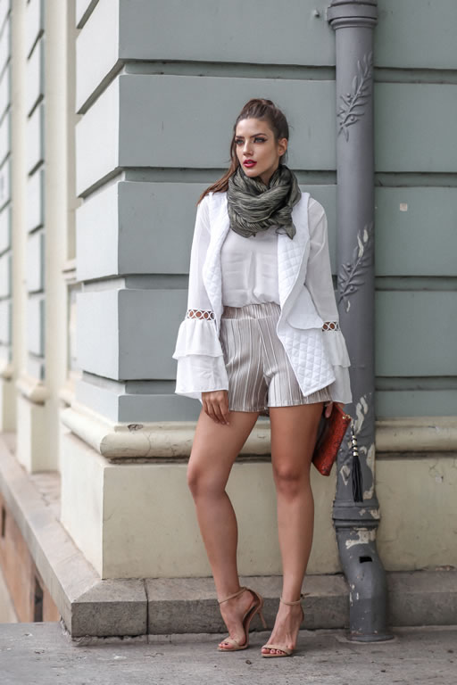 colecao-inverno-2018-moda-feminina-roupas-atacado-varejo-divinopolis-mg-the-best-brand-foto-023