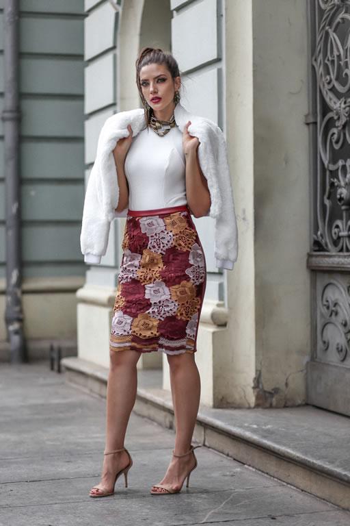 colecao-inverno-2018-moda-feminina-roupas-atacado-varejo-divinopolis-mg-the-best-brand-foto-024