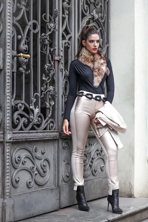 colecao-inverno-2018-moda-feminina-roupas-atacado-varejo-divinopolis-mg-the-best-brand-foto-026